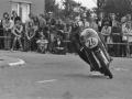 1972 Vlagtwedde Frans Holtkamp