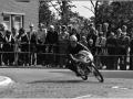 1972-Vlagtwedde-Frans Schur-RN