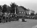 1972 Vlagtwedde Fred van Pelt-Peter Berkhout