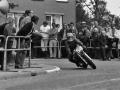 1972 Vlagtwedde Gerrit Jongetjes boven 500