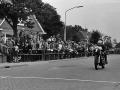 1972-Vlagtwedde-J Keimpema 250