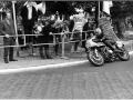1972-Vlagtwedde Piet Damen ongl. onder 500