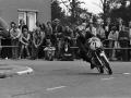 1972-Vlagtwedde-Rini van Kasteren