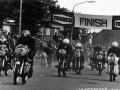 1972-vlagtwedde-15- Juul Kotte-2-Rini van Kasteren-33-Wim Stout-41 Adrian Langelaar-5-Heeny v.d Ven-19-Gerrit zijderveld