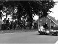 1972-vlagtwedde M Koning-F de Rijke