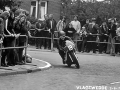1973-Vlagtwedde Ab Vitters 500