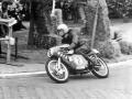 1973 Vlagtwedde Rini van Kasteren 125cc