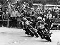 Vlagtwedde_ 500cc_1973_72_JACK Middelburg_10_Kees van der Kruijs