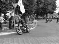 Vlagtwedde 1972 Jan Welvaarts ongl. onder 500