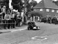 fred .d pelt-peter berkhout 1972