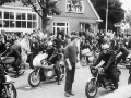 start-1969-vlagtwedde