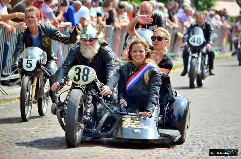 13 TT Vlagtwedde 2015 Foto JanAw
