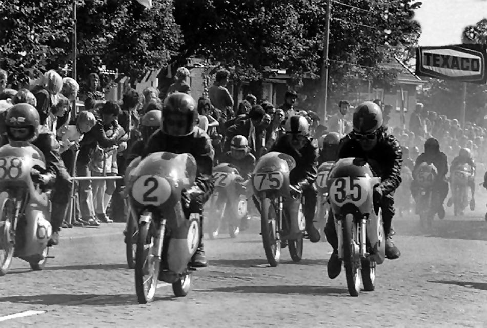 1972-2-H Neijenhuis-42-W. de Jong-75-J.Pruim-35-F Maasland