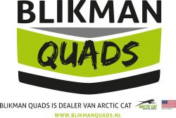 blikmanQuads