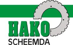 logo hako